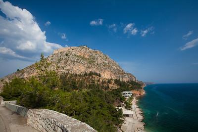 Greece-734