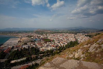 Greece-740