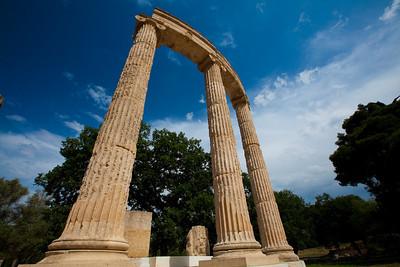 Greece-671