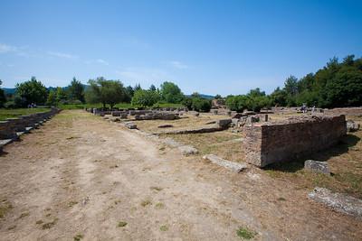 Greece-689