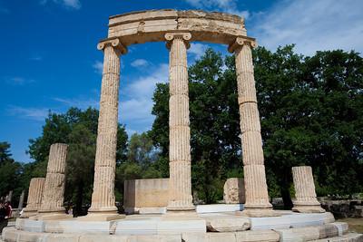 Greece-672