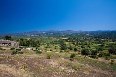Greece-476