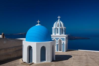 Greece-316