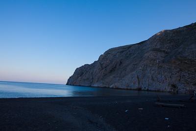 Greece-278