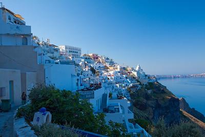 Greece-308