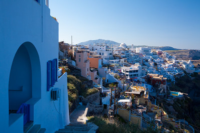 Greece-309