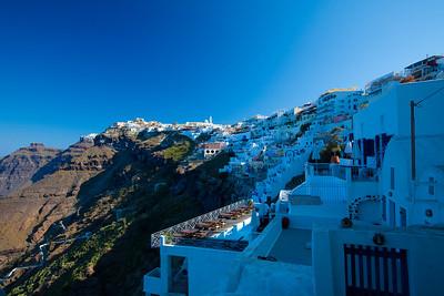 Greece-302