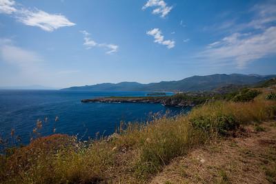 Greece-705