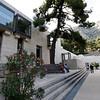 Delphi - Archeological Museum