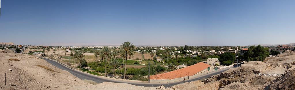 Corinth_Panorama