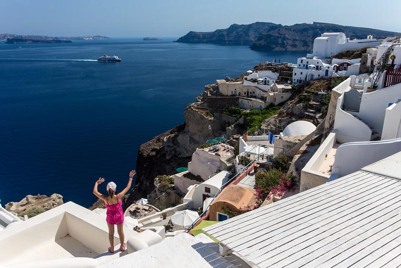 Scenaries of Greece010
