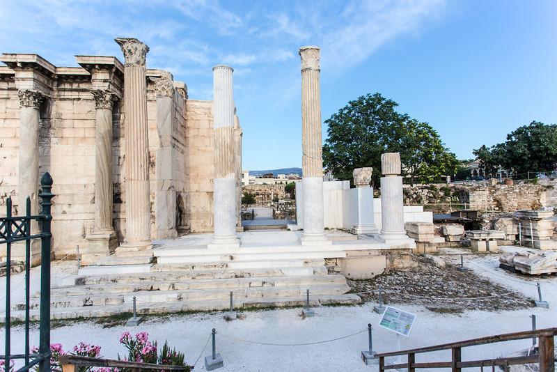 Scenaries of Greece006