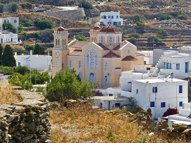 Greece 2014-397