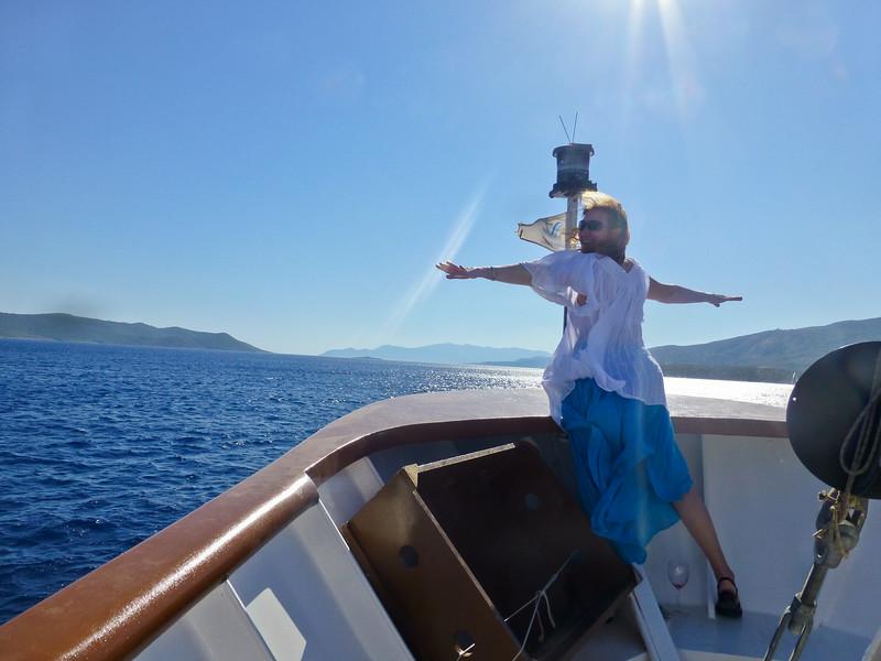 Greece 2014-312