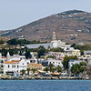 Greece 2014-370