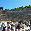 Greece 2014-291
