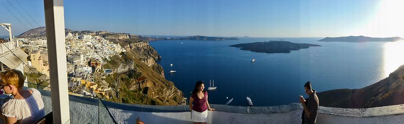 Greece 2014-237