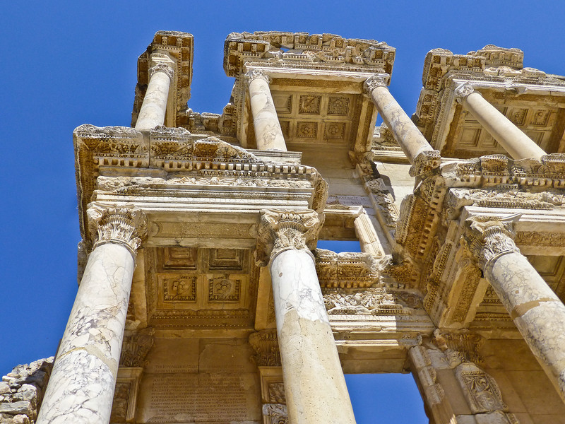 Greece 2014-286