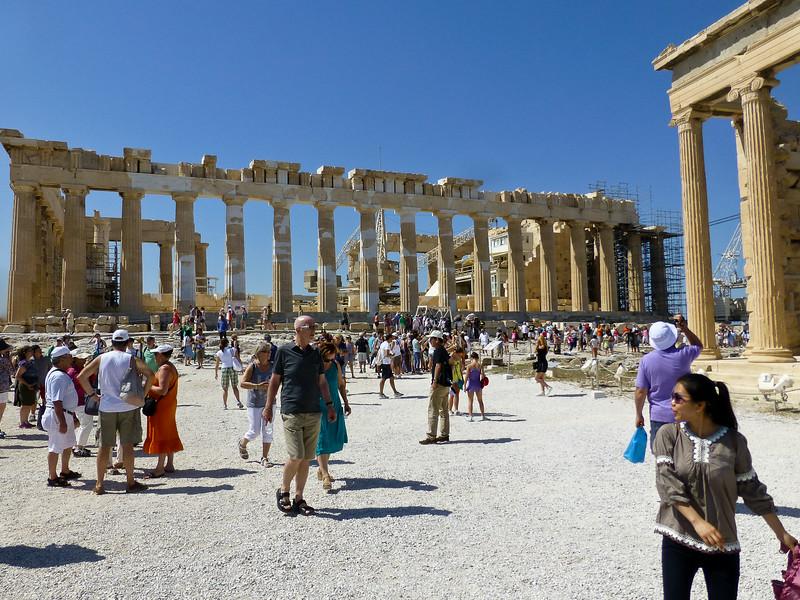 Greece 2014-118
