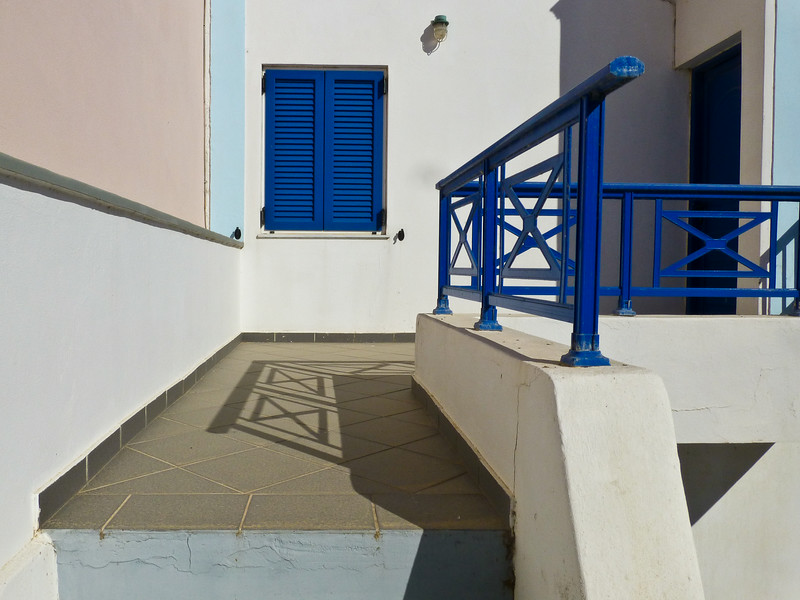 Greece 2014-216