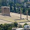 Greece 2014-124