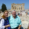 Greece 2014-129