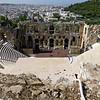 Greece 2014-111