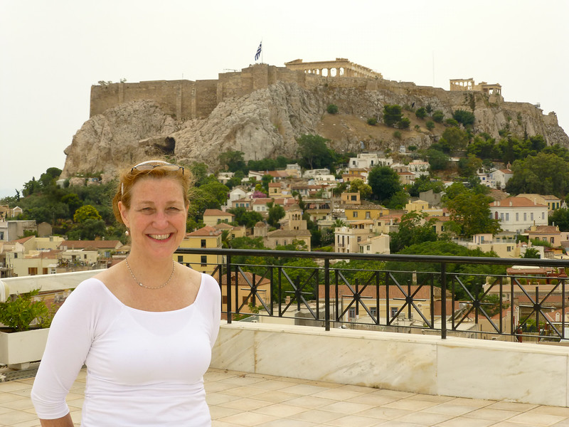 Greece 2014-101
