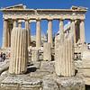 Greece 2014-131