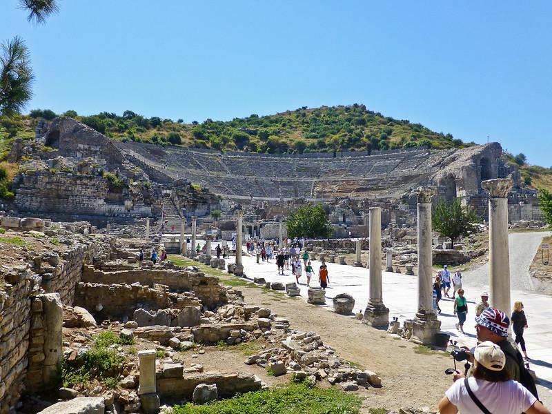 Greece 2014-292