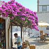 Greece 2014-250