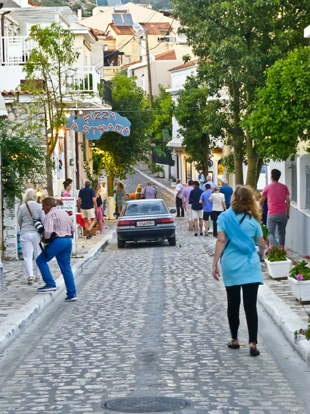 Greece 2014-323