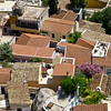 Greece 2014-126