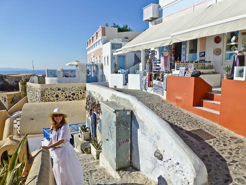 Greece 2014-218