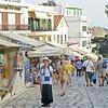 Greece 2014-419