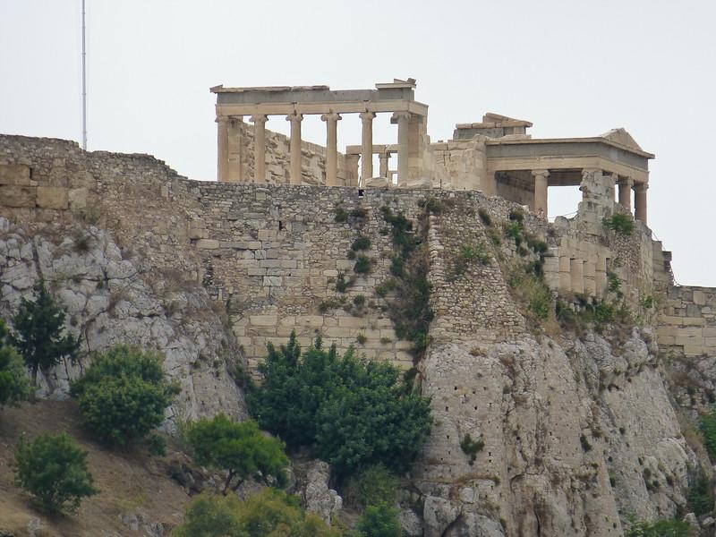 Greece 2014-103