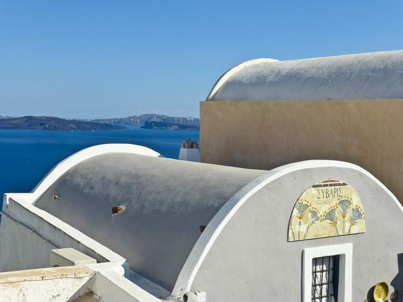 Greece 2014-210
