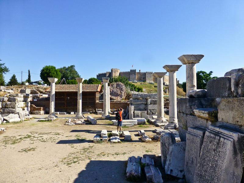Greece 2014-266