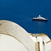 Greece 2014-211