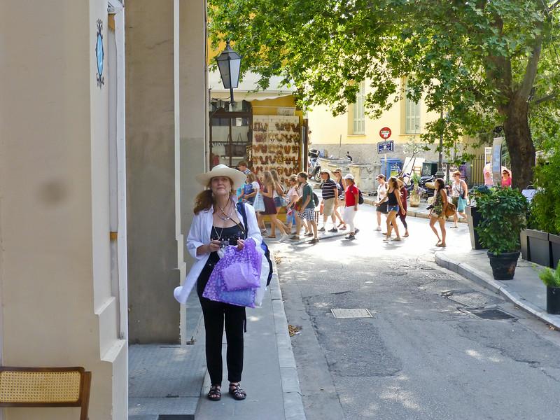 Greece 2014-142