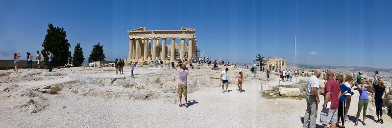 Greece 2014-123
