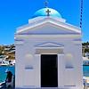 Greece 2014-355