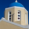 Greece 2014-223