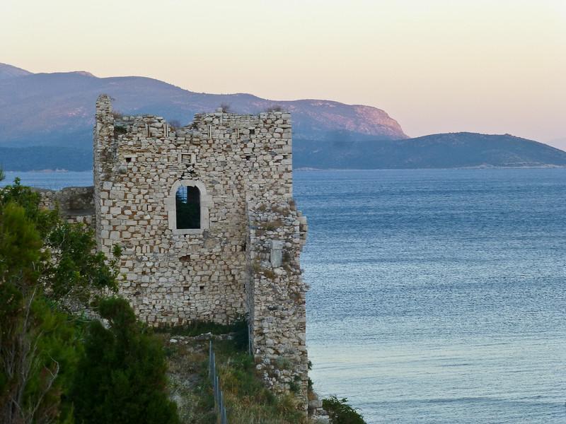 Greece 2014-320