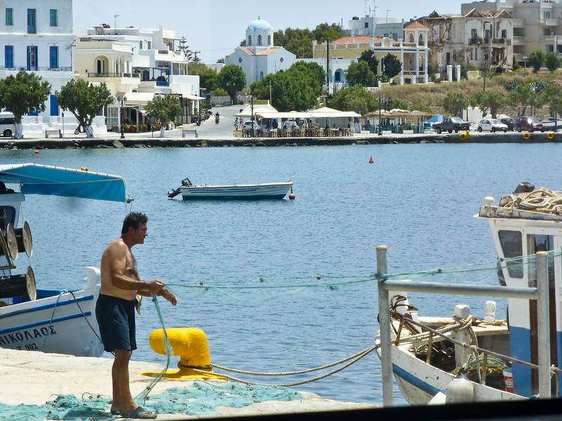 Greece 2014-372
