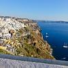 Greece 2014-236