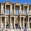 Greece 2014-284