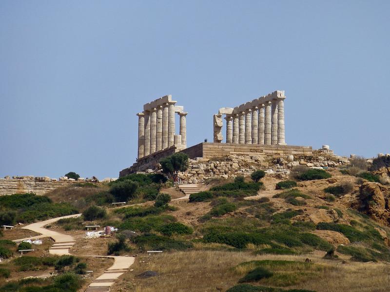 Greece 2014-424