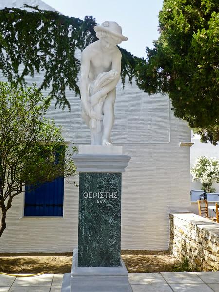 Greece 2014-398