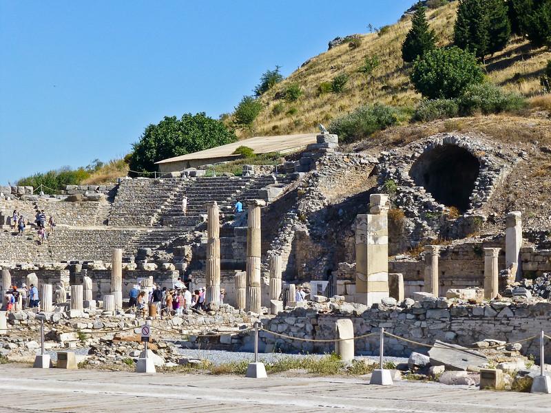 Greece 2014-269